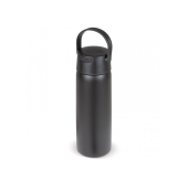 Thermofles speaker Adventure 700ml 3W