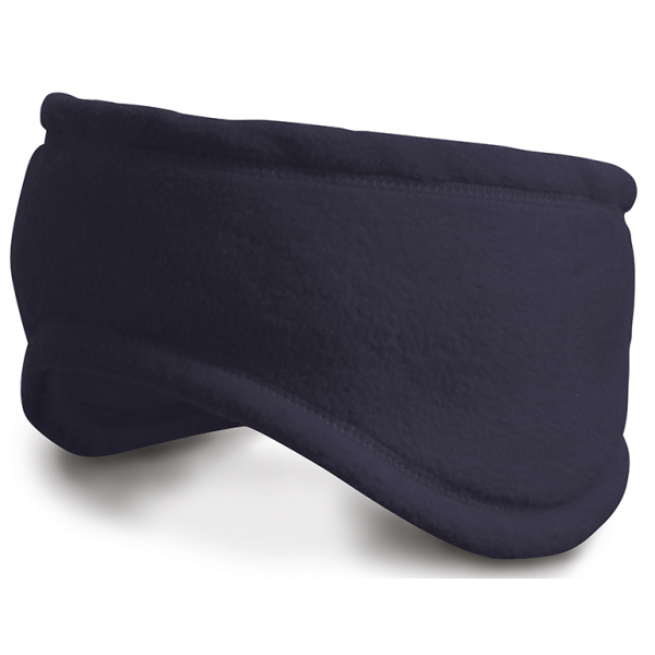 Active Fleece by Result™ Headband