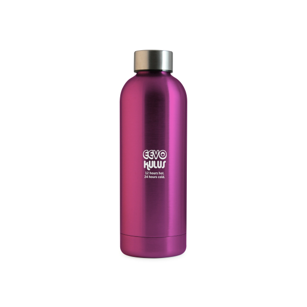 ColourTint Eevo-Kulus Bottle