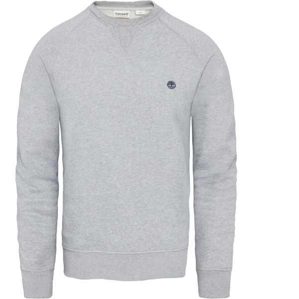 Crew neck sweatshirt exeter river