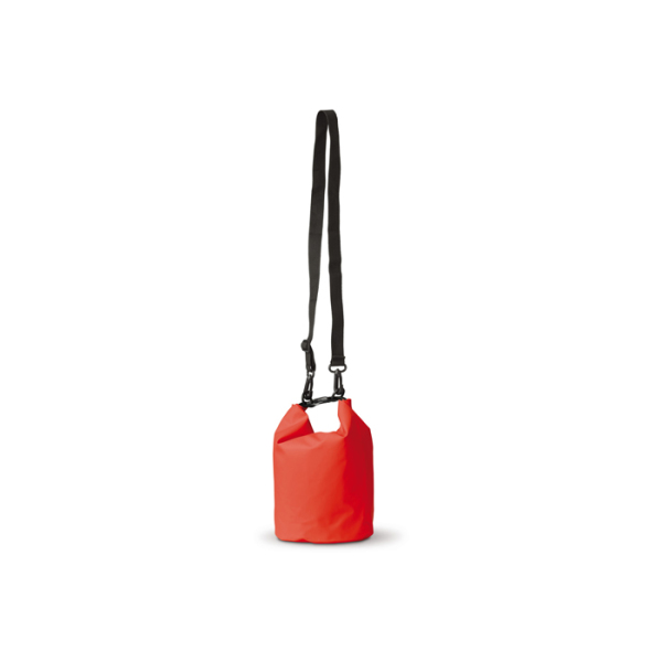 Duffle Bag Waterdicht 5800ml