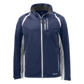 Cutter & Buck North Shore Jacket Men