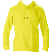 Sweater met capuchon performance®