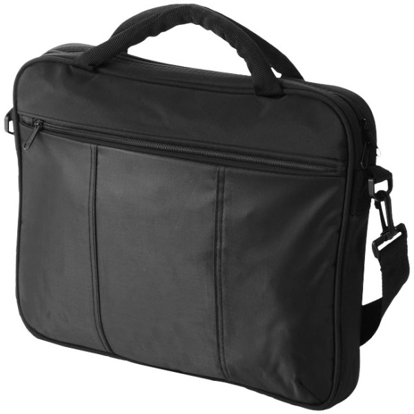 "Dash 15.4"" laptop tas"