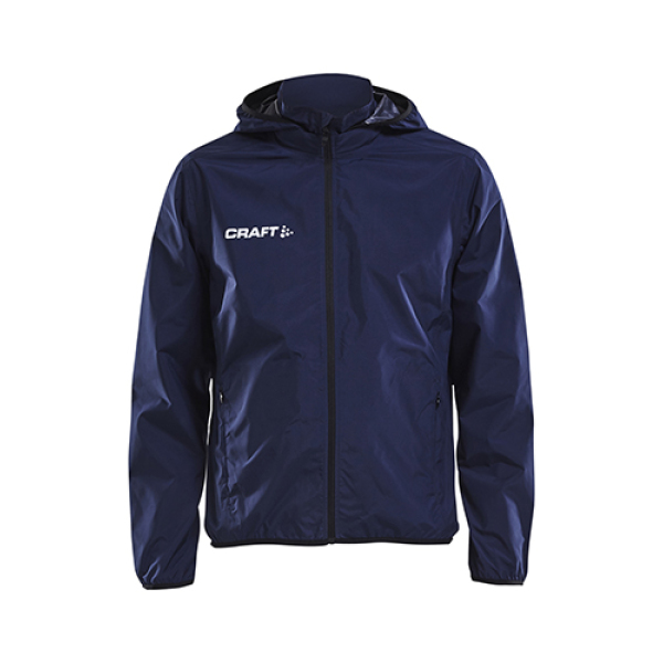Craft Jacket Rain M Jackets & Vests