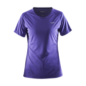 Craft Prime Tee women