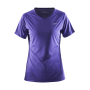 Craft Prime Tee women vision xs