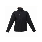 Octagon Softshell Jacket