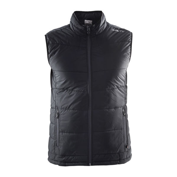 Craft Insulation Primaloft Vest Men Jackets & Vests