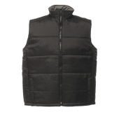 Stage Padded Promo Bodywarmer