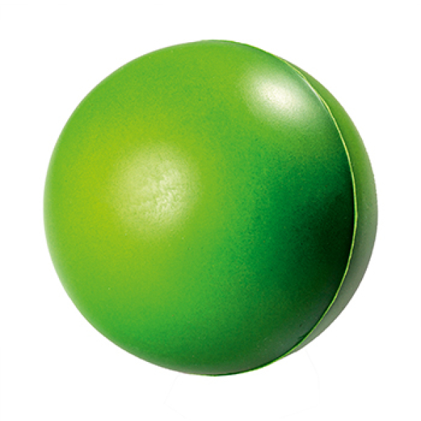 Anti stress Colour changing ball