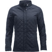 Cutter & Buck Parkdale Jacket Ladies