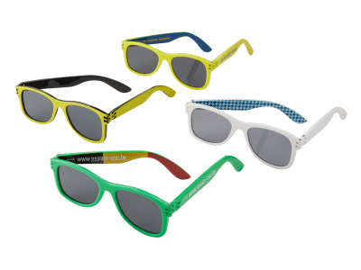 Reverseable Sunglasses
