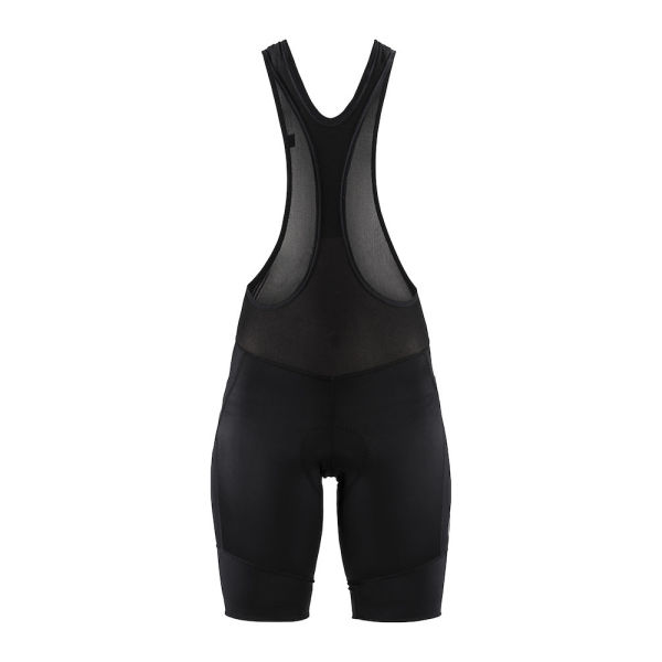Craft Essence Bib Shorts Wmn