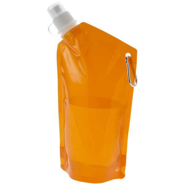 Cabo 600 ml waterzak