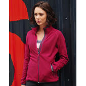 Women's Dreamstate Mini Honeycomb Fleece