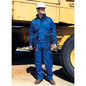 Work-guard lite trouser
