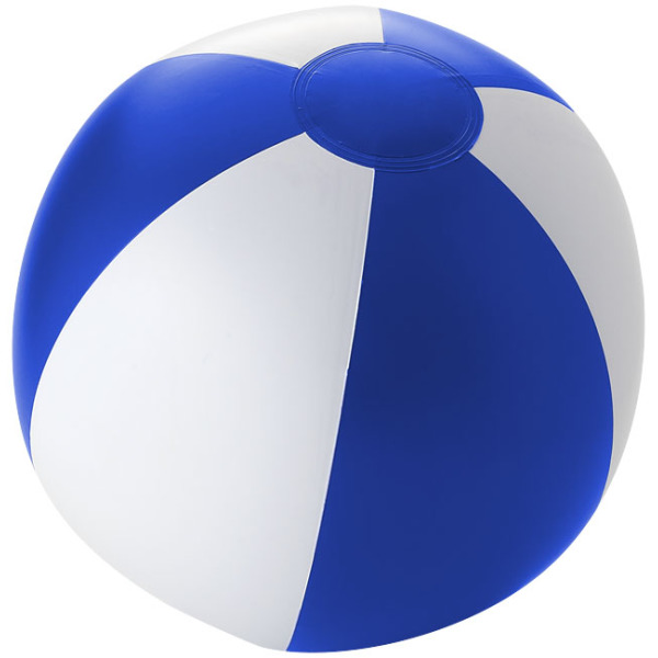 Palma inflatable beach ball