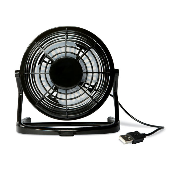 AIRY - USB fan
