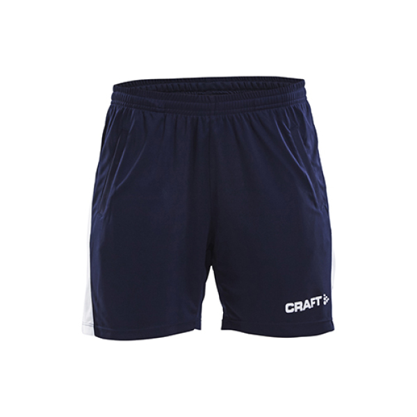 Craft Progress Practise Shorts W