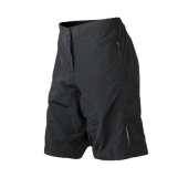 Ladies' Bike Shorts