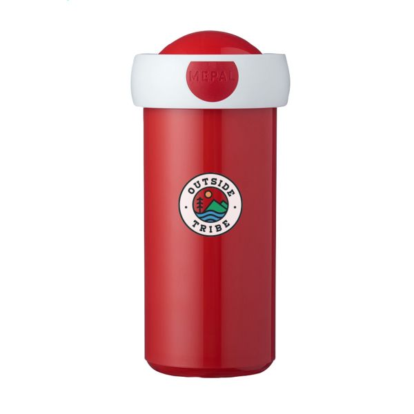 Mepal Schoolbeker Campus 300 ml drinkbeker