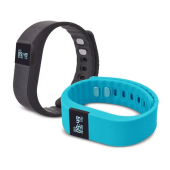 Sporthorloge Smart Band