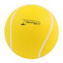 Anti-stress Tennisbal 850013