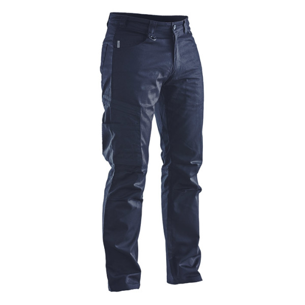 2311 Women'S Service Trousers