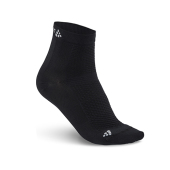 Craft Cool Mid 2-Pack Sock Socks