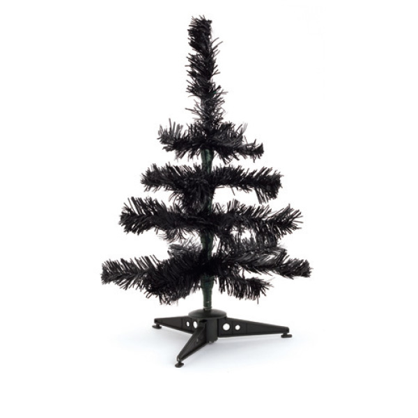 Kerstboom Pines