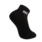 Men´s Active Trainer Socks (3 stuks per pak)