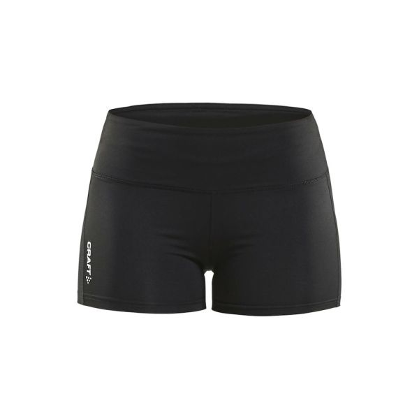 Craft Rush Hot Pants W