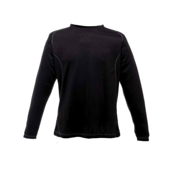 Long Sleeve Base T-Shirt