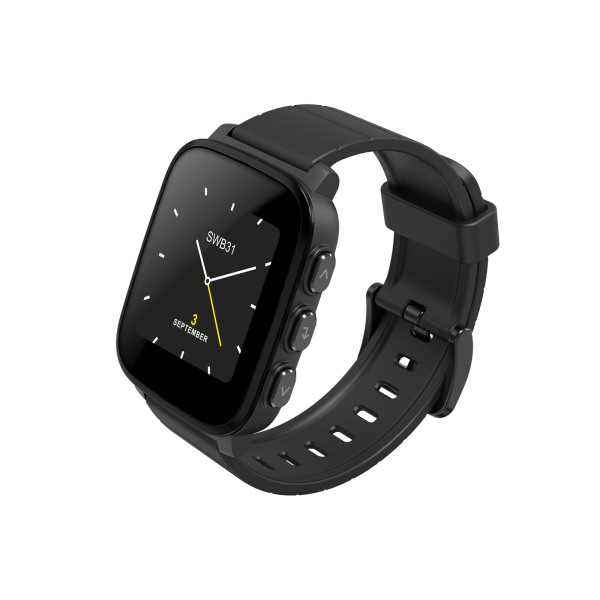 Prixton SWB31 IP68 smartwatch