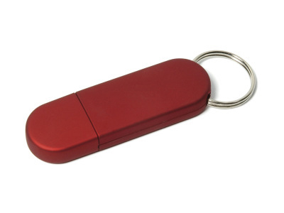 Mini 2 USB FlashDrive