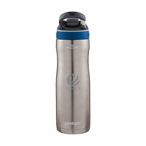 Contigo® Ashland Chill 590 ml drinkfles