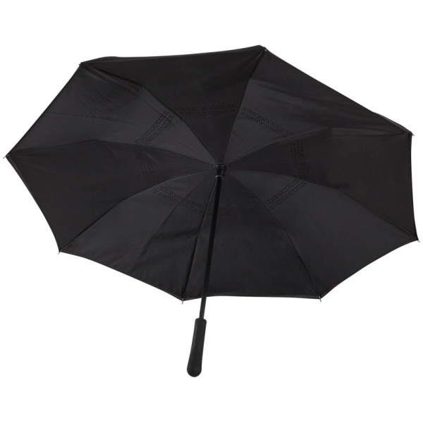 "23"" Lima reversible umbrella"