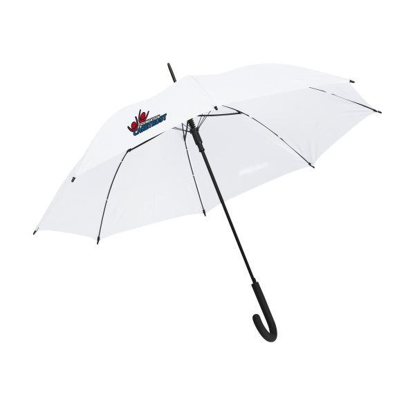 ColoradoClassic umbrella