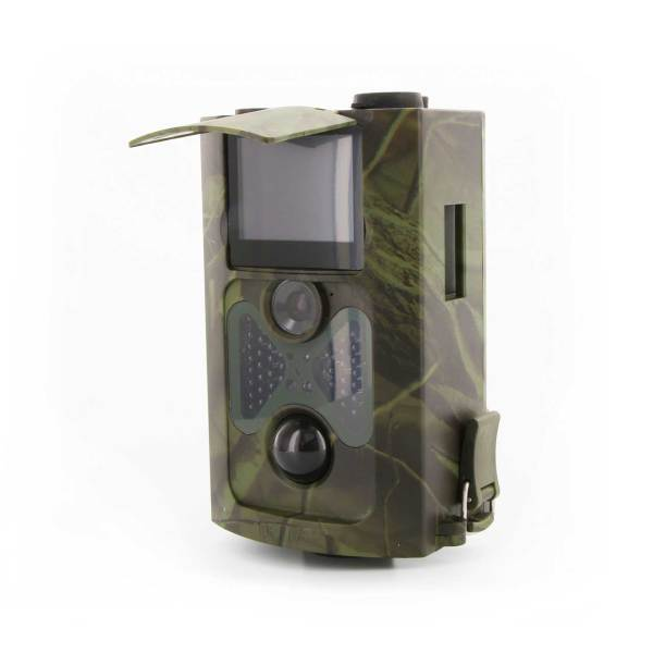 Denver Digital wildlife camera - green