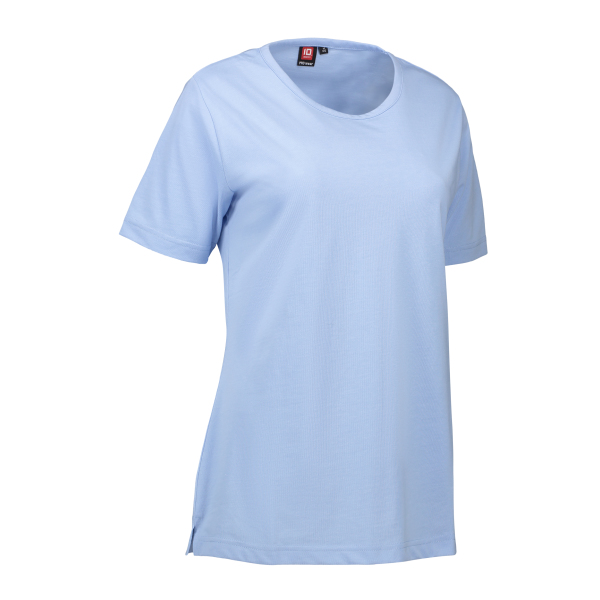 Ladies' PRO Wear T-shirt