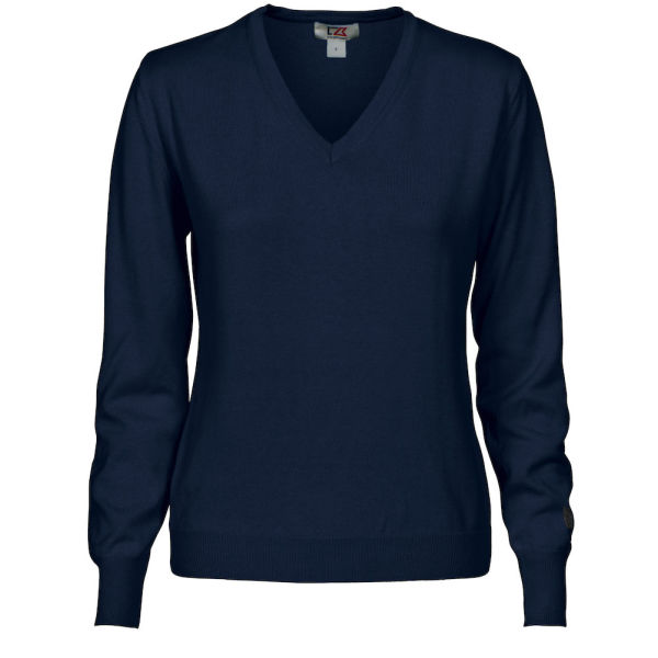 Cutter & Buck Lacey Sweater Ladies