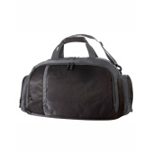 Sport /travel bag Xl Galaxy