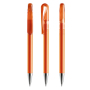 Prodir DS1 TTC Twist ballpoint pen