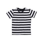Kinder Stripy T