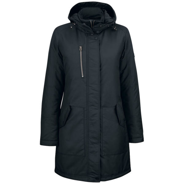 Cutter & Buck Glacier Peak Jacket Ladies