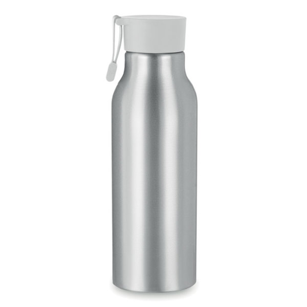 MADISON - Aluminium drinkfles 500 ml