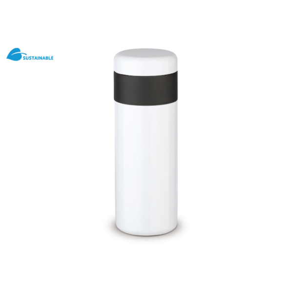 Thermobeker Flow 400ml
