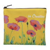 CreaBeauty M - custom made make-up tas