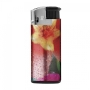 BIC® J39 Digital Wrap aansteker